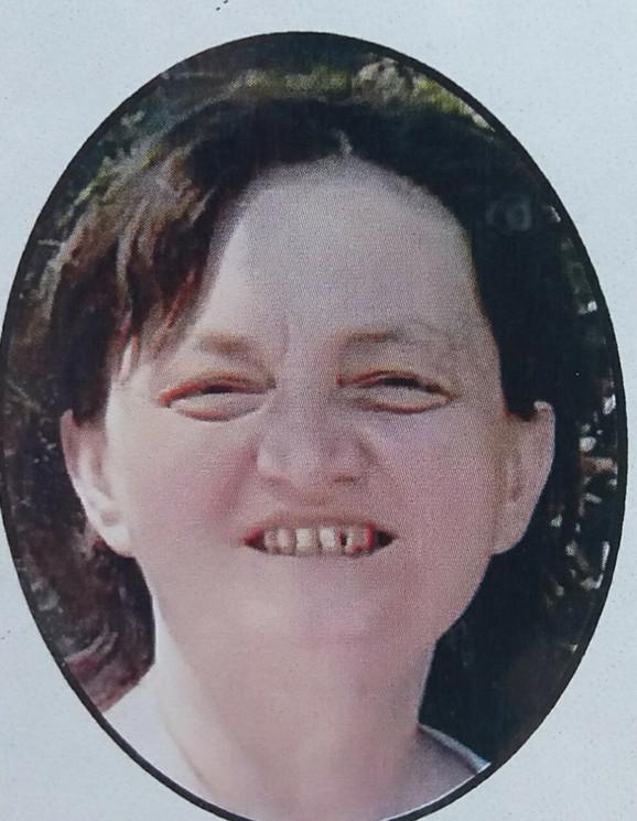 Dragana Jozeljić