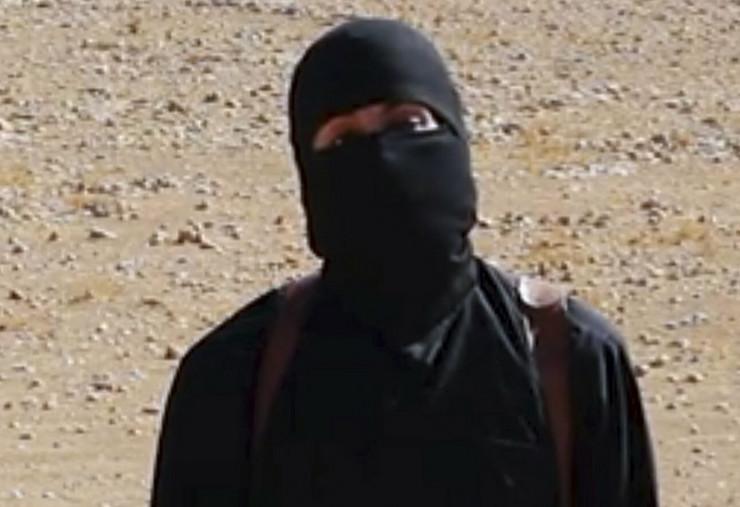 Ošve iznedrile najveći procenat džihadista