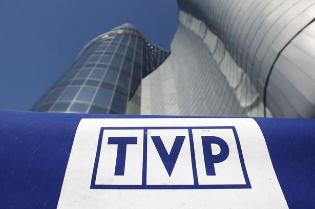 TVP chce uruchomić nowe kanały tematyczne.
