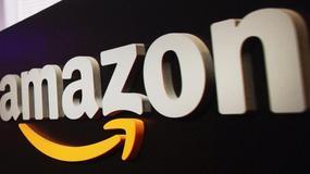 Amazon tworzy zespoły do walki z podróbkami