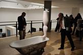 muzej savremene umetnosti foto predrag dedijer (14)