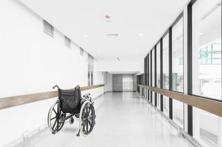 Rozporządzenie MDR: Instytucje zdrowia publicznego to szerokie pojęcie