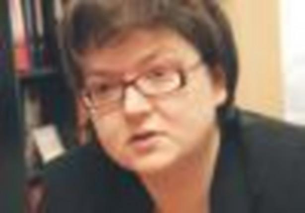 Trzeba zmienić marzenia Polaków o jak najszybszym przechodzeniu na emeryturę i przekonać pracodawców, że warto zatrudniać osoby po 50-tce - uważa wiceminister pracy Agnieszka Chłoń-Domińczak. Fot. GP