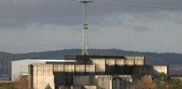 Tu stanie polska elektrownia atomowa!