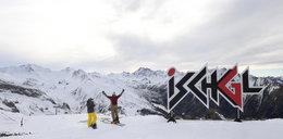 Alpejski kurort źródłem zakażeń? Rekordowy odsetek przeciwciał