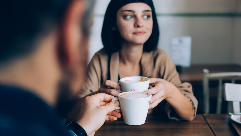 Jakich kobiet mężczyźni nie lubią?