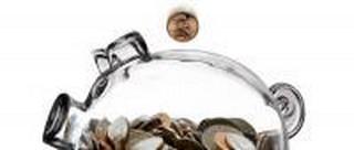 Ulgi w PIT: sprawdź, ile będzie można zaoszczędzić w 2010 r.