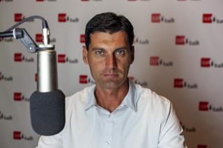Franczyza: Czy to zawsze bezpieczny sposób na biznes? Umowa, koszty, korzyści i minusy [PODCAST]