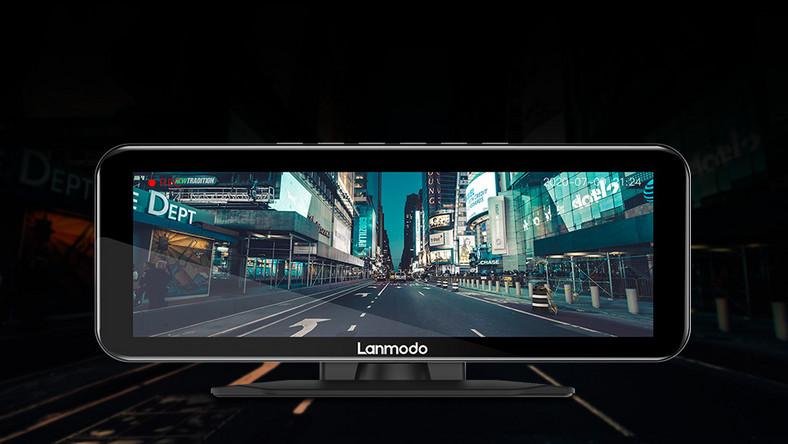LanModo Vast Pro