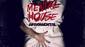 "Recenzja: AFROMENTAL - ""Mental House"""