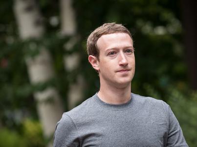 Sponsorowane przez Rosjan reklamy na Facebooku odsyłały do treści kolportowanych przez blisko pół tysiąca fałszywych kont