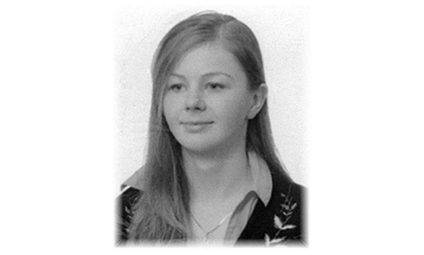 29-letnia Dominika wysiadła na przystanku w Lęborku i wszelki ślad po niej zaginął