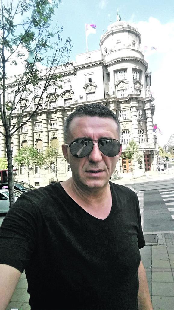 Nenad Mirčetić