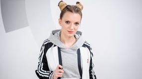 """Marta """"Sarsa"""" Markiewicz o muzykoterapii: sprawdzona skuteczność w leczeniu 250 schorzeń, w tym zmian nowotworowych"""