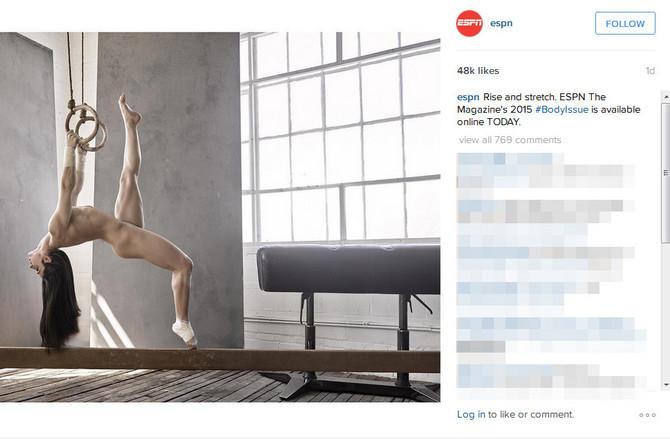 94115_print-skrin-instagram-espn