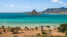 Najpiękniejsze zatoki na świecie