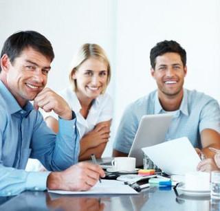 Rodzinny biznes: Przedsiębiorcy wciąż wolą zatrudniać swoich krewnych