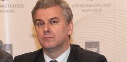 Słaby wynik Grabarczyka, ale do Sejmu wejdzie