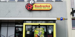 Niepokojące wieści o dostawcy mięsa do Biedronki