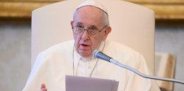 Kościół Kaliski pisze list do Watykanu w sprawie biskupa Janiaka