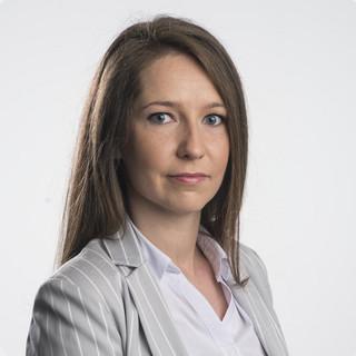 Martyna Jędraszka
