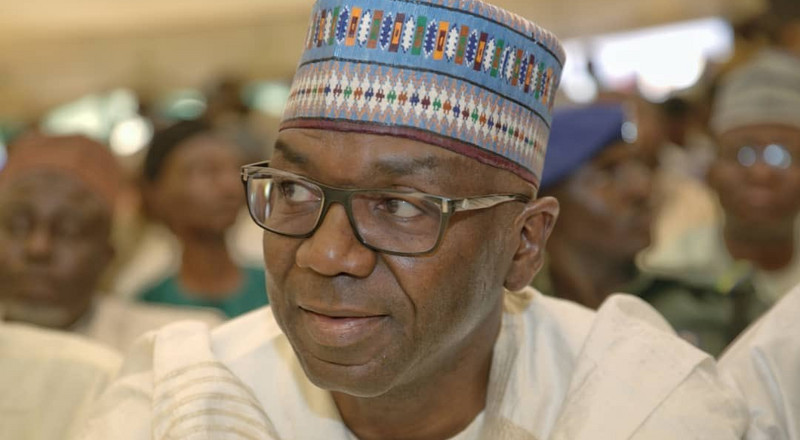 2 Kwara groups endorse APC candidate, Abdulrazaq, for governor