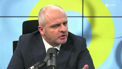 Paweł Kowal: Szykujemy projekt w kwestii legalizacji związków partnerskich