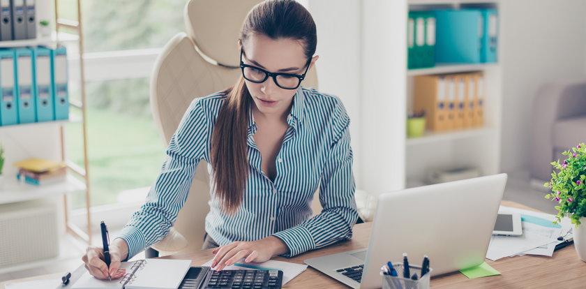 Przedsiębiorcy mogą żądać zwrotu zapłaconego podatku od nieruchomości. Co na to samorządy?