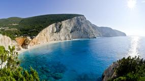 Rekordowy rok polskiej turystyki - 1,7 mln Polaków wyjechało na wycieczki, Grecja hitem