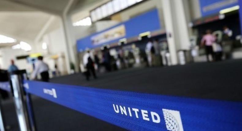 United Airlines plans to increase its cash enticement to $10,000 to get customers to voluntarily give up their seats on overbooked flights