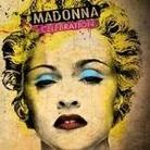 "Madonna - ""Celebration: The Definitive Greatest Hits Collection"""