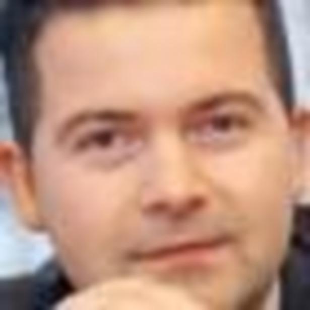 Tomasz Tatomir, radca prawny, Kancelaria Prawna Chałas i Wspólnicy