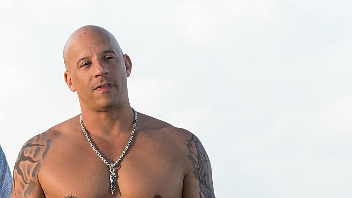 Ma ünnepli a születésnapját Vin Diesel: 5 dolog, amit biztosan nem tudott a Halálos iramban-filmek 54 éves sztárjáról