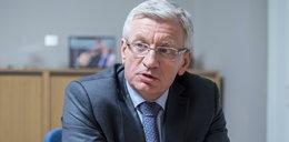 Kto zostanie prezydentem Poznania? Jest już czterech kandydatów