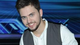 """""""X Factor"""": finał. Kto wygrał? Artem Furman!"""
