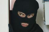 Banjaluka provalnik 1