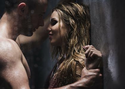 Rzadkie filmy erotyczne
