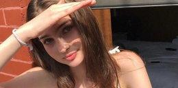 Córka Paula Walkera ma już prawie 19 lat. Zachwyca urodą!