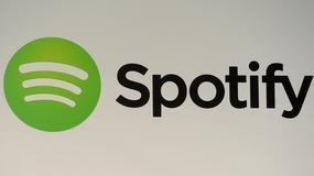 Spotify zachęca do płacenia abonamentu