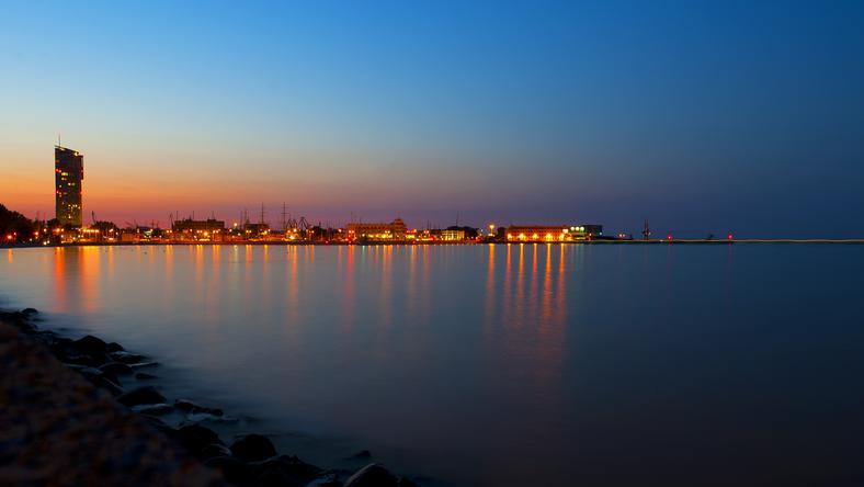 W Gdyni odbył się VIII Festiwal Niepokorni, Niezłomni, Wyklęci