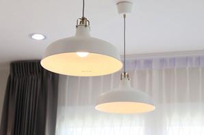 JEDNOSTAVAN TRIK Evo kako da uštedite struju