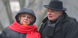 Reżyser filmu z Globiszem: Krzysztof wrócił do zdrowia dzięki żonie