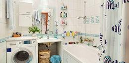 9 rzeczy, których lepiej nie trzymać w łazience