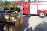 donacija vatrogasci