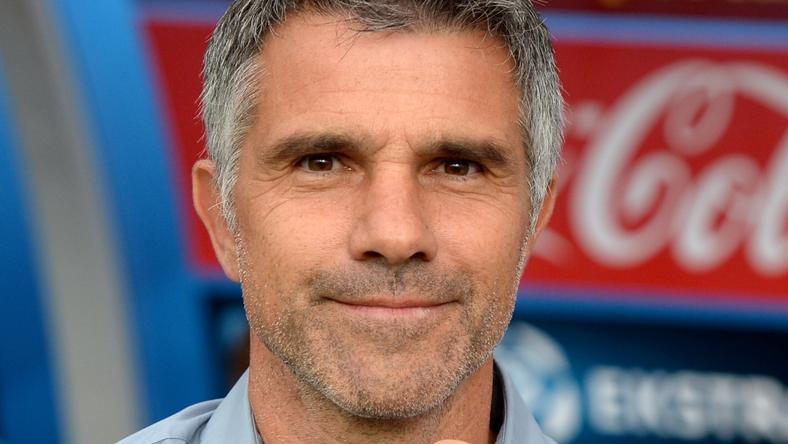 Gino Lettieri
