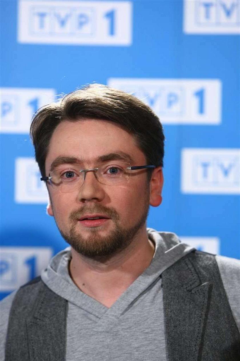 FILM. Ukochany Oli Kwaśniewskiej dostał nagrodę