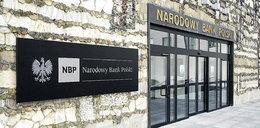 Skontrolowali NBP. Mówią o sporej kwocie
