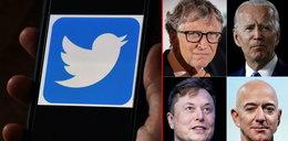 FBI wszczęło śledztwo w sprawie ataku hakerów na Twitterze