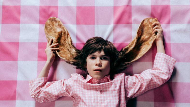 """""""Baby Bump"""" to kino o inicjacji i dojrzewaniu z ducha Todda Solondza i Harmony Korine'a"""