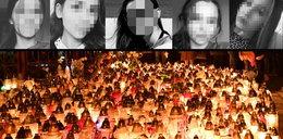 Śmierć 5 nastolatek w Koszalinie. Jest decyzja sądu